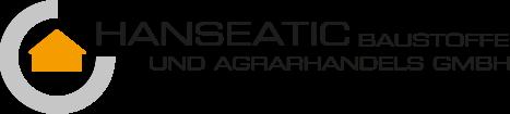 Hanseatic Baustoffe und Agrarhandels GmbH